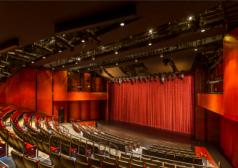 JSFA Won Interior Renovation Design Award for Santa Barbara City College Project
