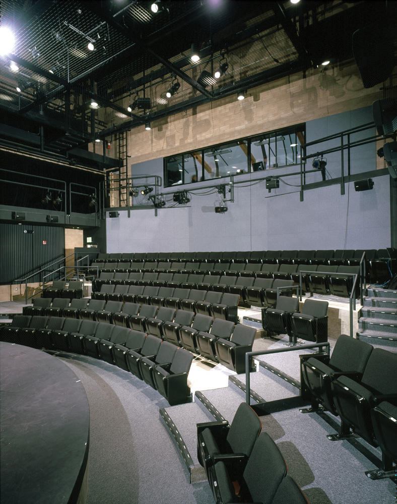 Boston-Court-Theatre-5-99-Seat-Black-Box-Theatre