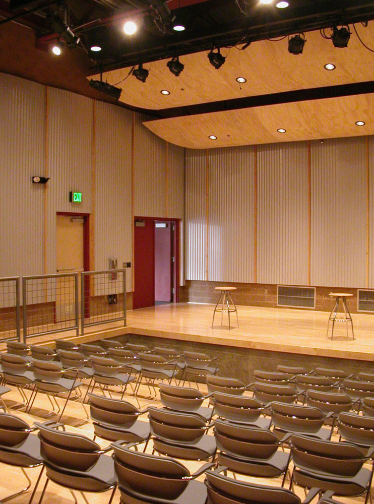 Boston-Court-Theatre-7-Recital-Hall