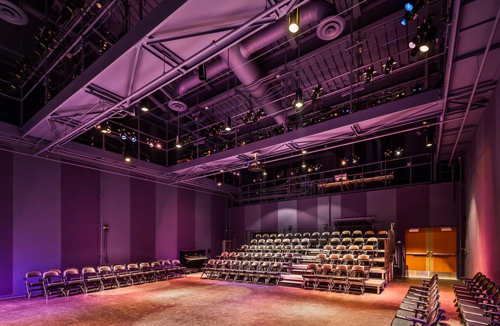 Calabasas-High-School-Performing-Arts-Education-Center-5-Black-Box-Theatre
