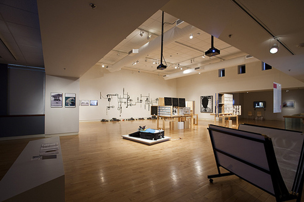 Carnegie-Mellon-Univ-Miller-Gallery-2-Exhibit-Hall