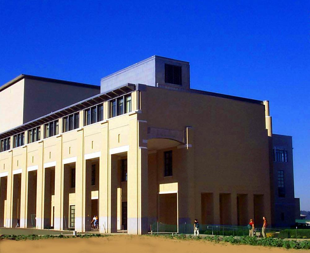 Carnegie-Mellon-Univ-Miller-Gallery-3-Exterior