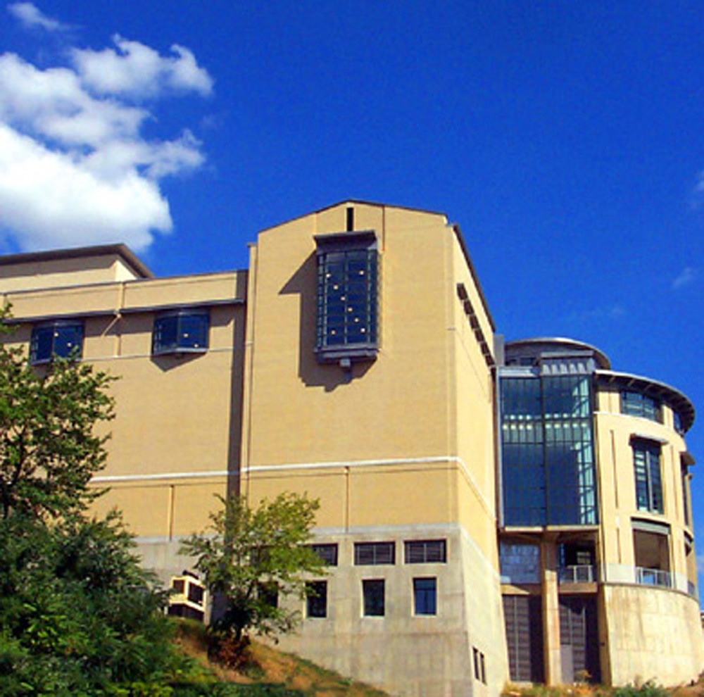 Carnegie-Mellon-Univ-Purnell-Center-for-the-Arts-2-Exterior2