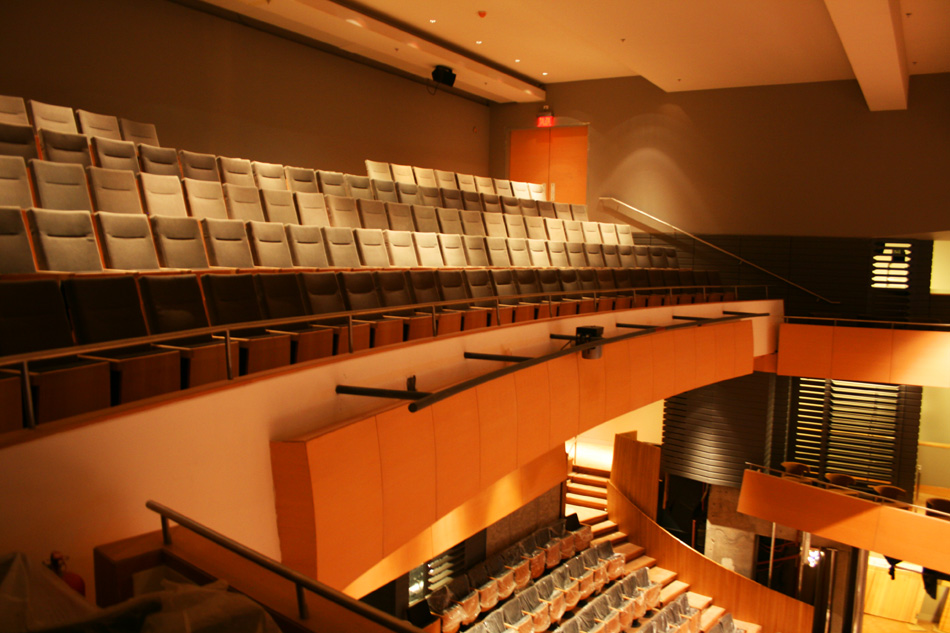 CorpArtes-Theatre-1