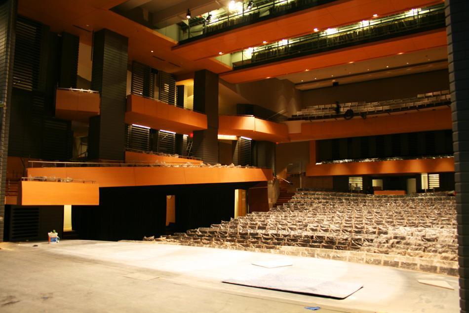 CorpArtes-Theatre-21