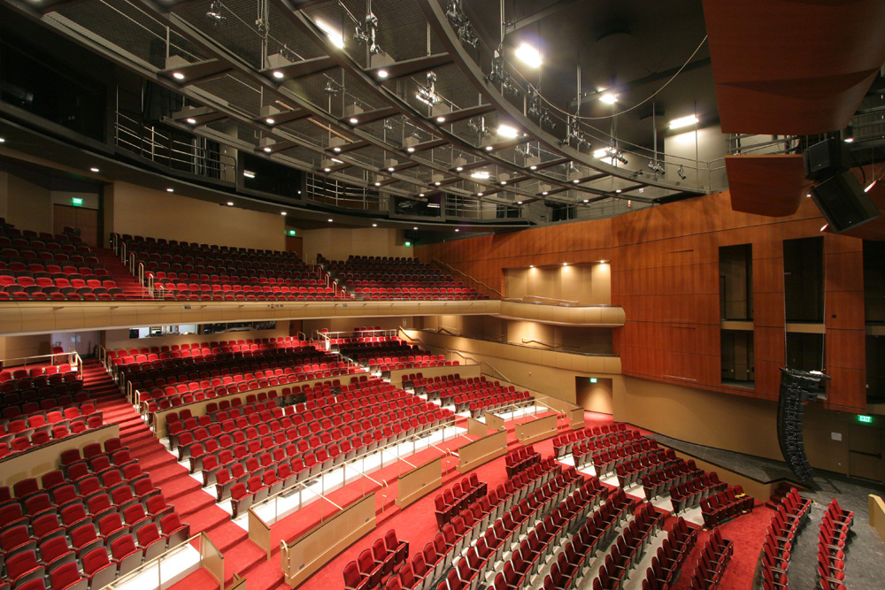 Gallo-Center-for-the-Arts-1-Main-Theatre-Side-View-