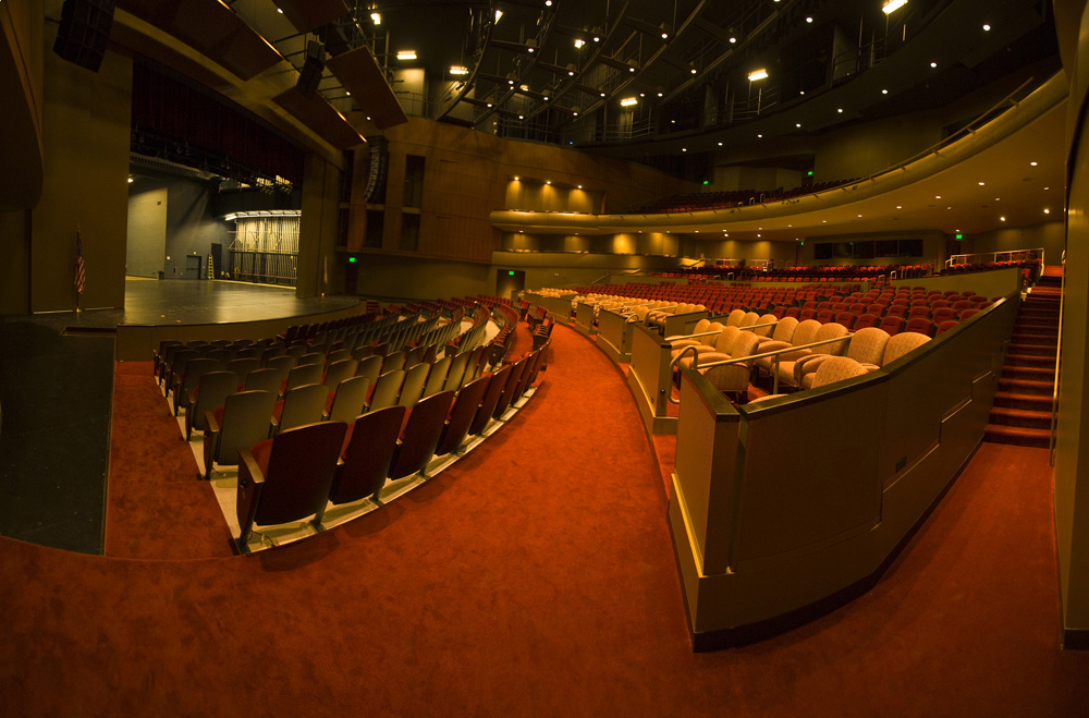 Gallo-Center-for-the-Arts-3-Side-View-of-Audience-Chamber