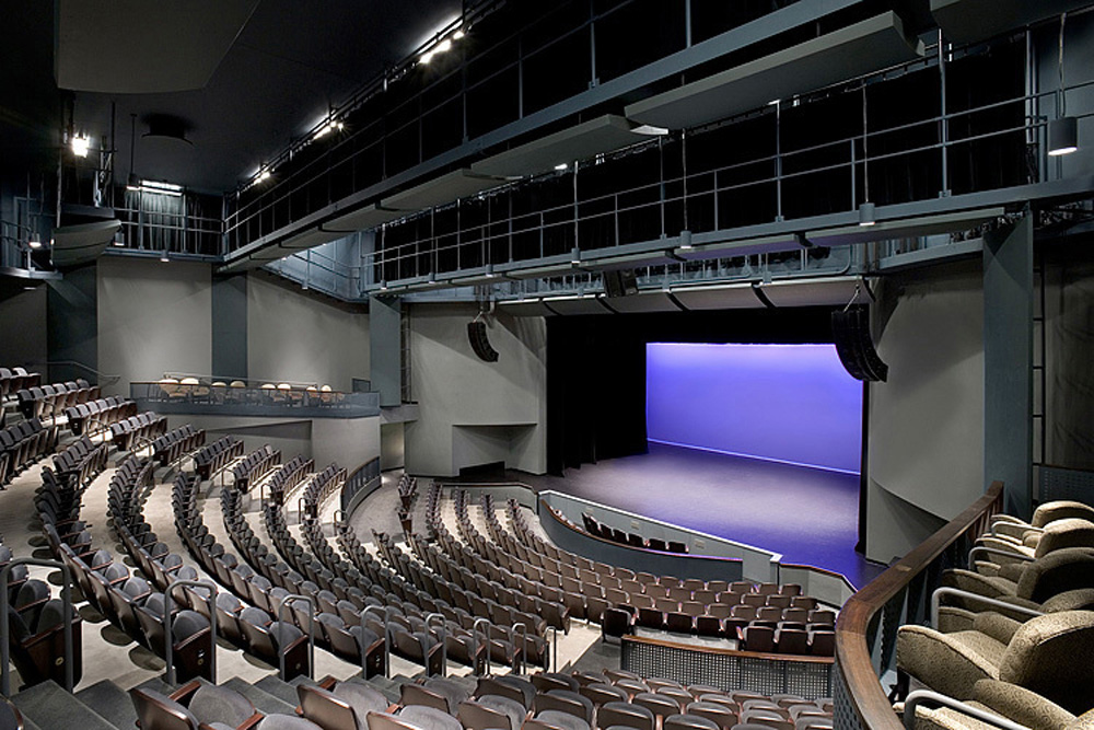 Gallo-Center-for-the-Arts-6-Foster-Theatre