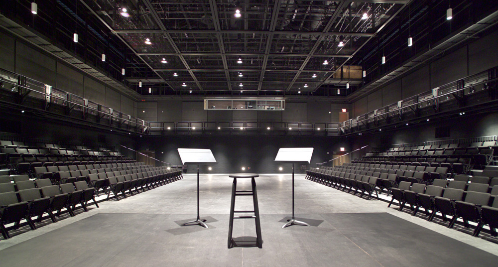 La-Jolla-Playhouse-3-Black-Box-Theatre