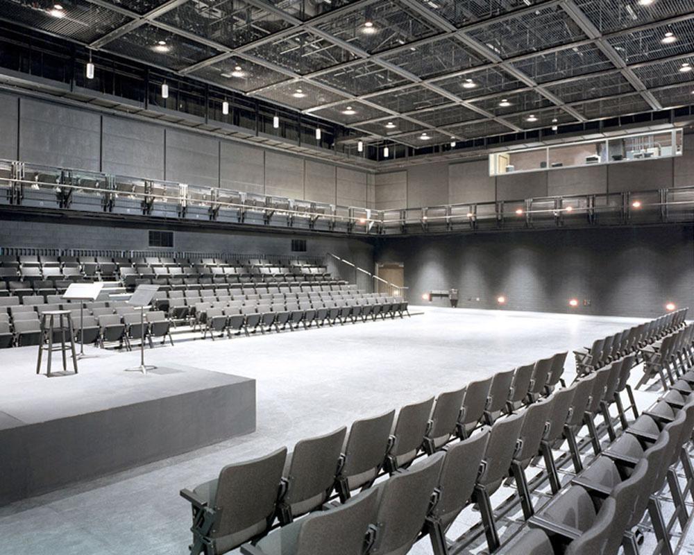 La-Jolla-Playhouse-4-Black-Box-Theatre