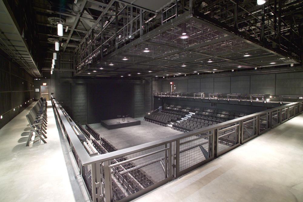La-Jolla-Playhouse-5-Black-Box-Theatre-Second-Floor