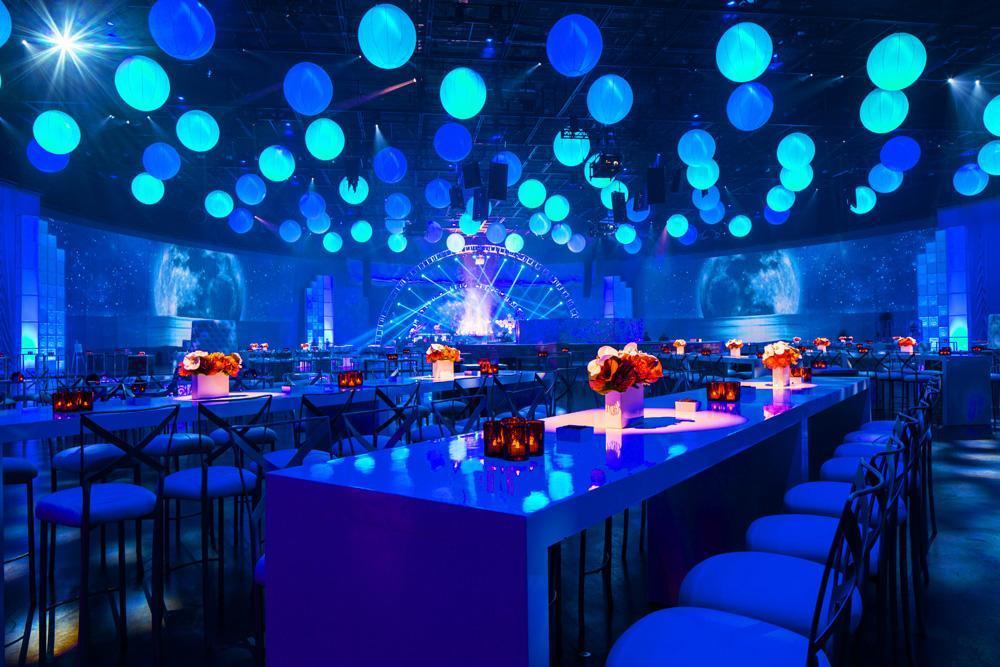 Long-Beach-Arena-Pacific-Ball-Room-Renovtion-4-Ballroom
