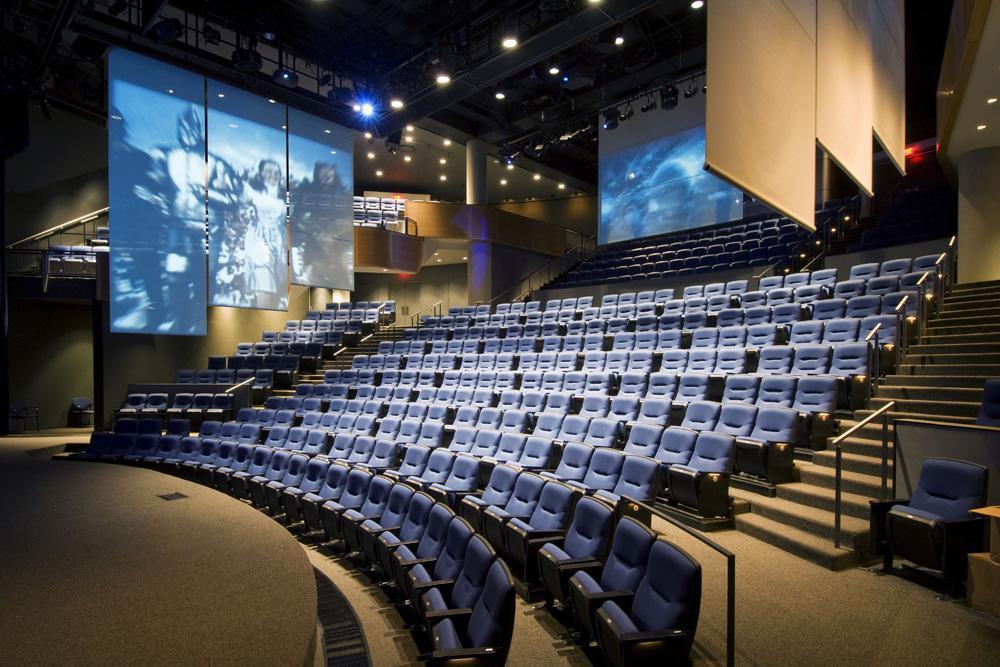 Newseum-Theatre-1-Congress-Hall-3D-Cinema1