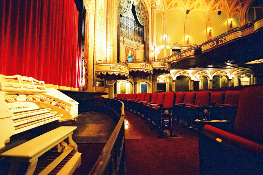 Orpheum-Theatre-2-Orchestra-Pit