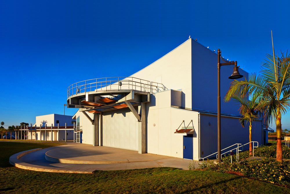 San-Dieguito-Academy-Performing-Arts-Center-1-Amphitheatre-Stage