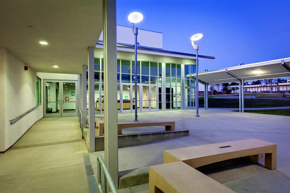 San-Dieguito-Academy-Performing-Arts-Center-2-Theatre-Entrance
