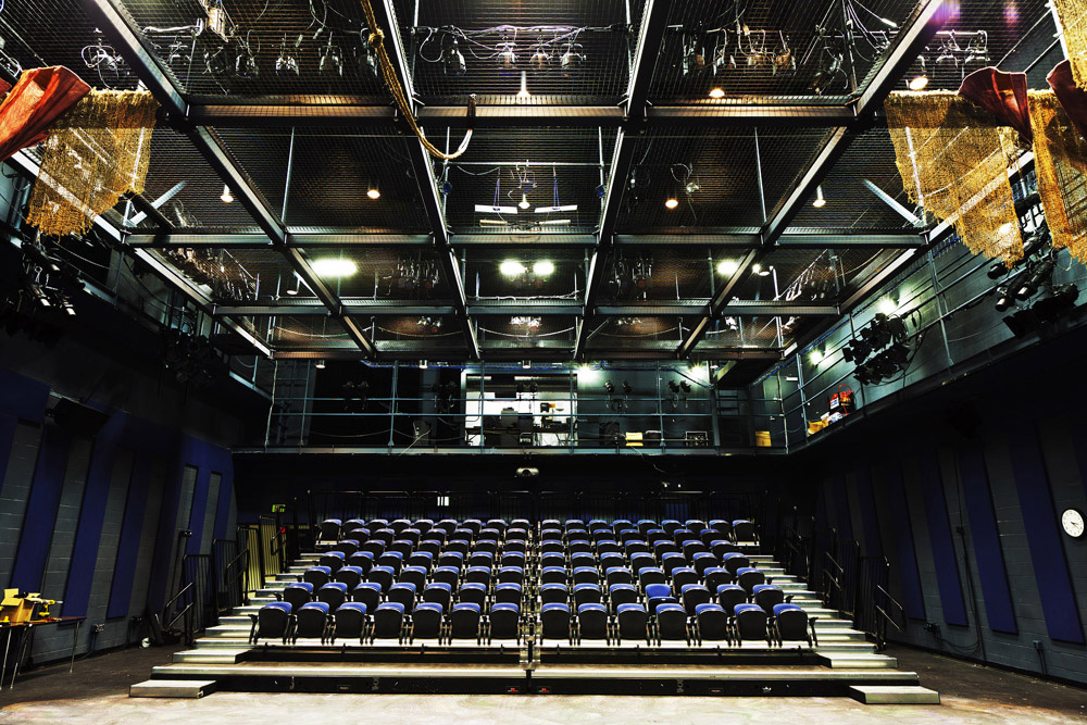 San-Dieguito-Academy-Performing-Arts-Center-9-Black-Box-Theatre-Seating-and-Tension-Grid