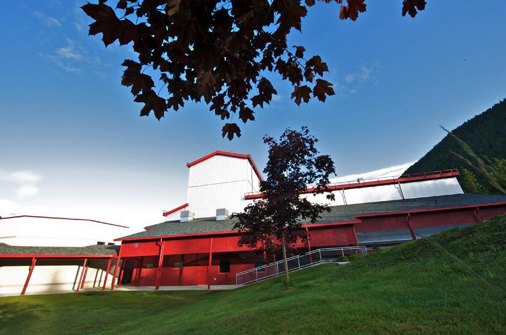 Sitka-High-School-Performance-Center-Auditorium-1-Performance-Center-Exterior