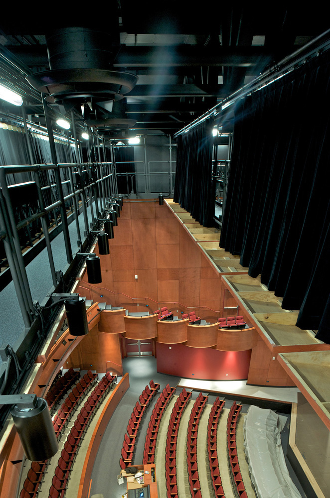 Sitka-High-School-Performance-Center-Auditorium-5-Catwalk-and-Theatre