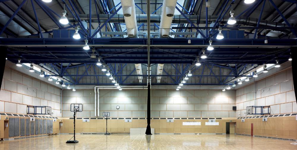 Western-Academy-of-Beijing-4-Gymnasium
