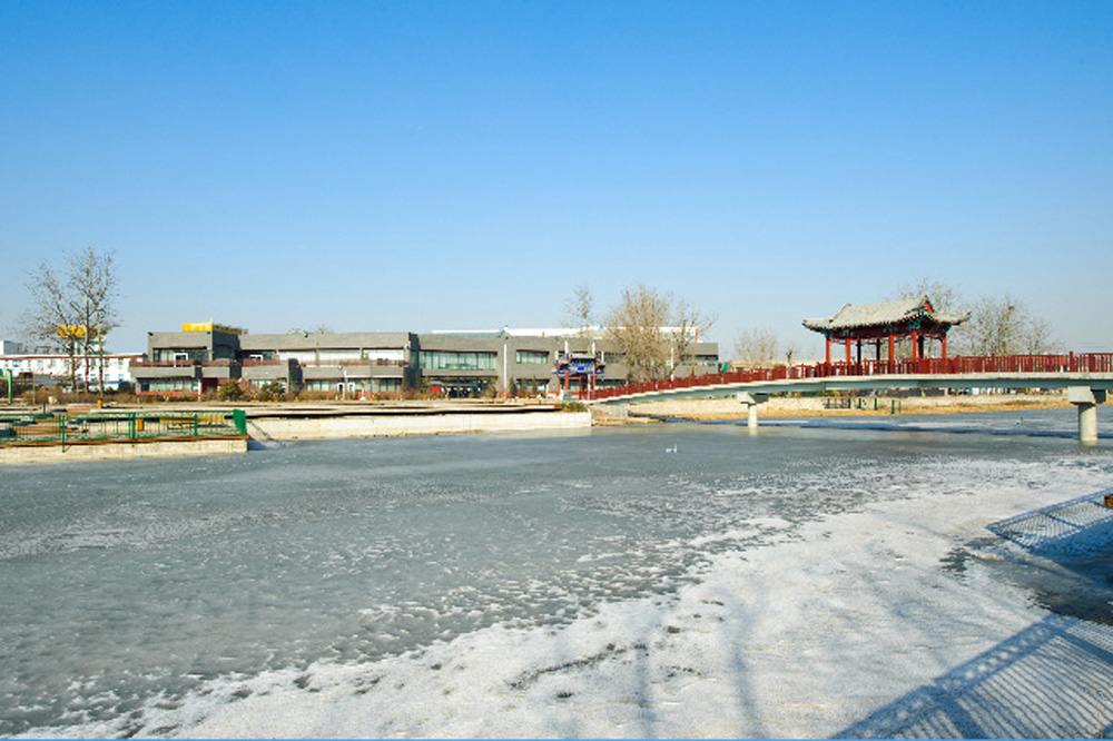 Western-Academy-of-Beijing-HS-1-School-Site1