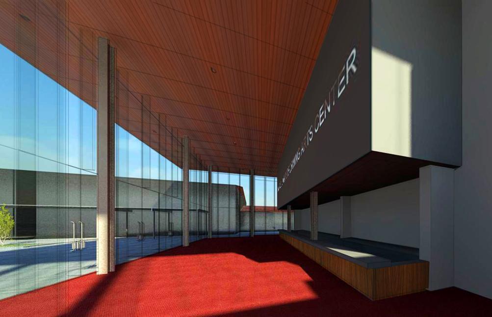 AGBU-School-Manoukian-Center-3-Lobby-Rendering.jpg