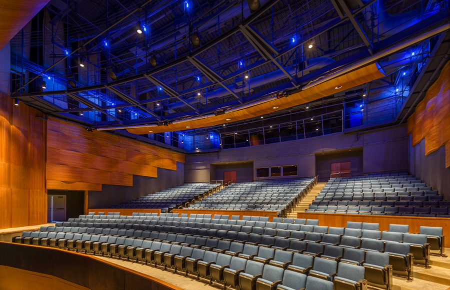 Agoura-High-School-Performing-Arts-Education-Center-5-Theatre-Seating