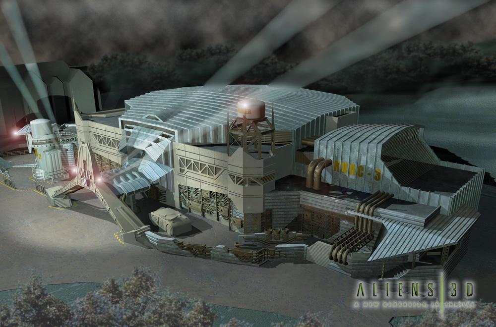 Aliens-3D-Theatre-1-aerial