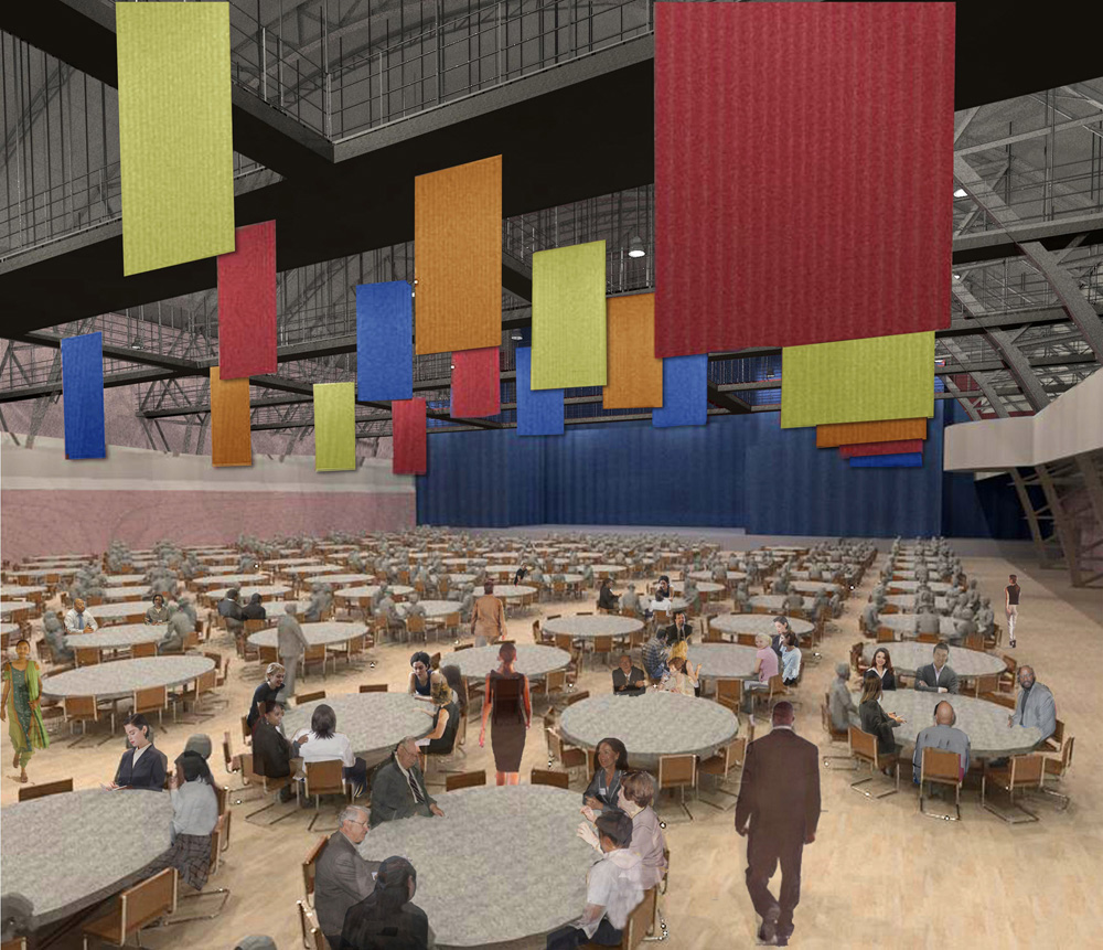 Armory-Community-Center-Renov-2-Banquet-Option-Rendering-with-Sightlines