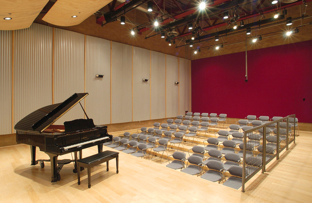 Boston-Court-Theatre-3-Recital-Hall-with-seating