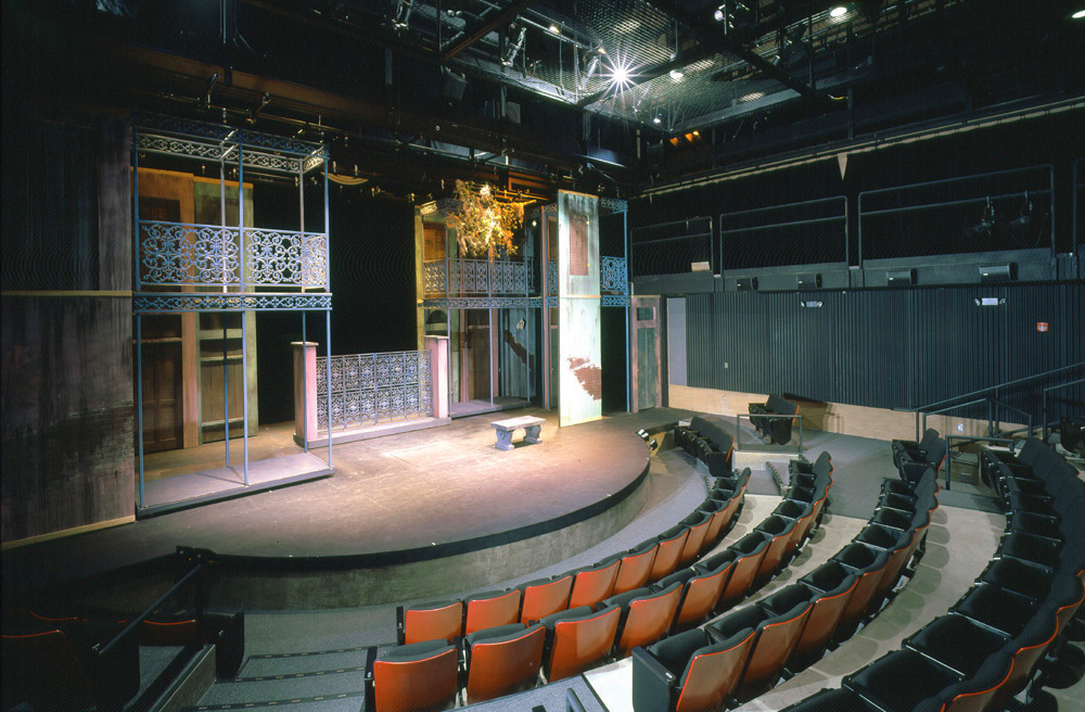 Boston-Court-Theatre-6-99-Seat-Black-Box-Theatre