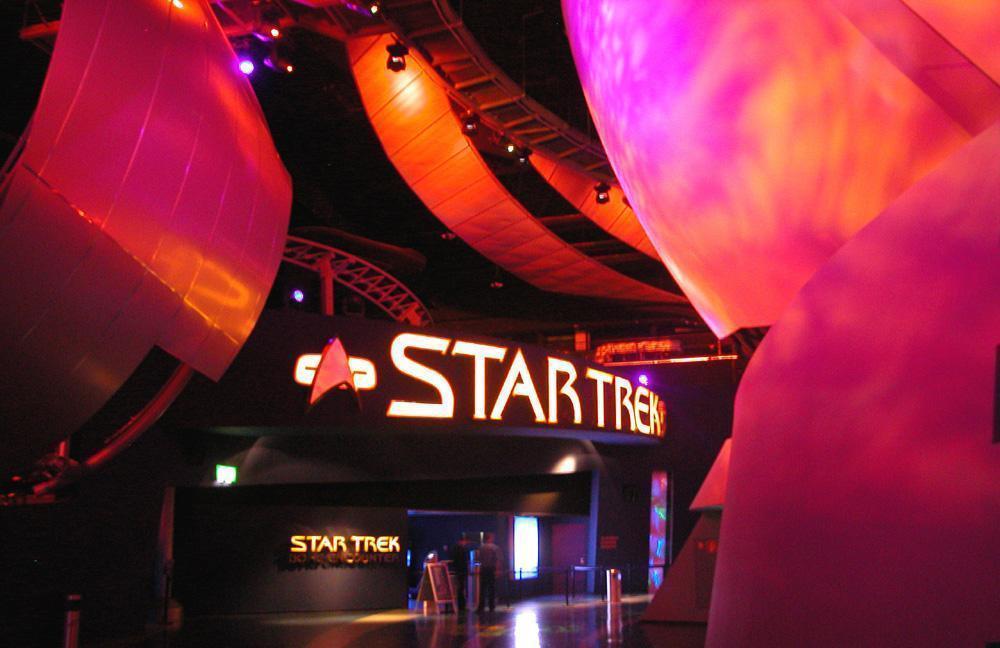 Bremen-Space-Center-2-4D-Theatre-Entrance1