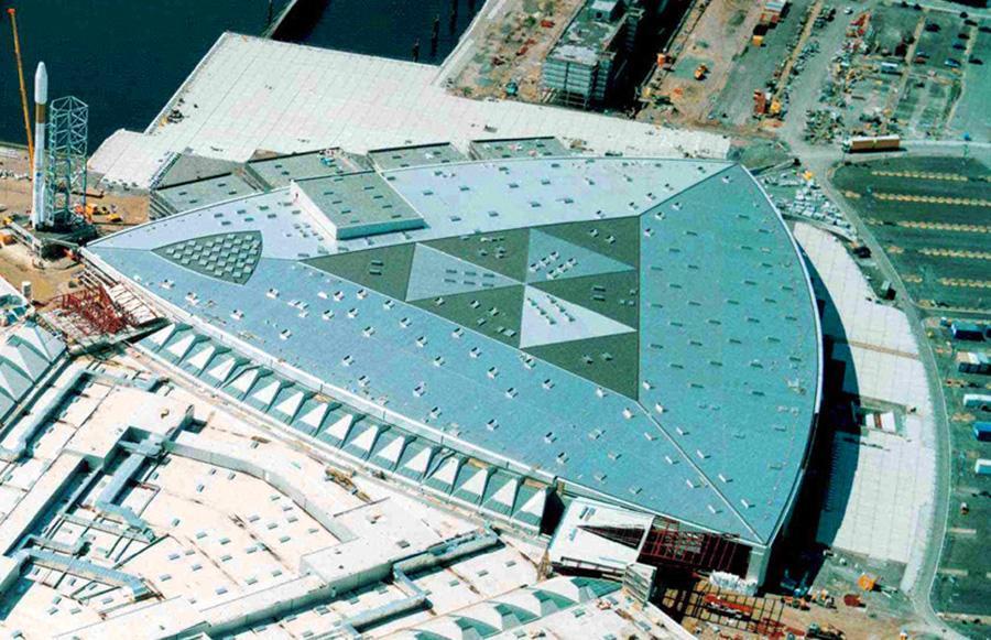 Bremen-Space-Center-4-Aerial-Shot1