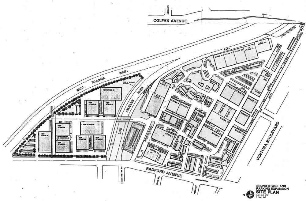 CBS-Studio-Center-Master-Plan-1