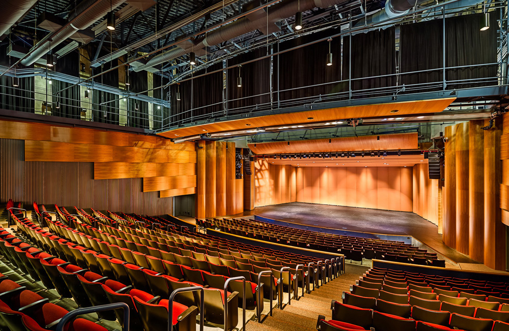Calabasas-High-School-Performing-Arts-Education-Center-4-Theatre-with-Orchestra-Shell