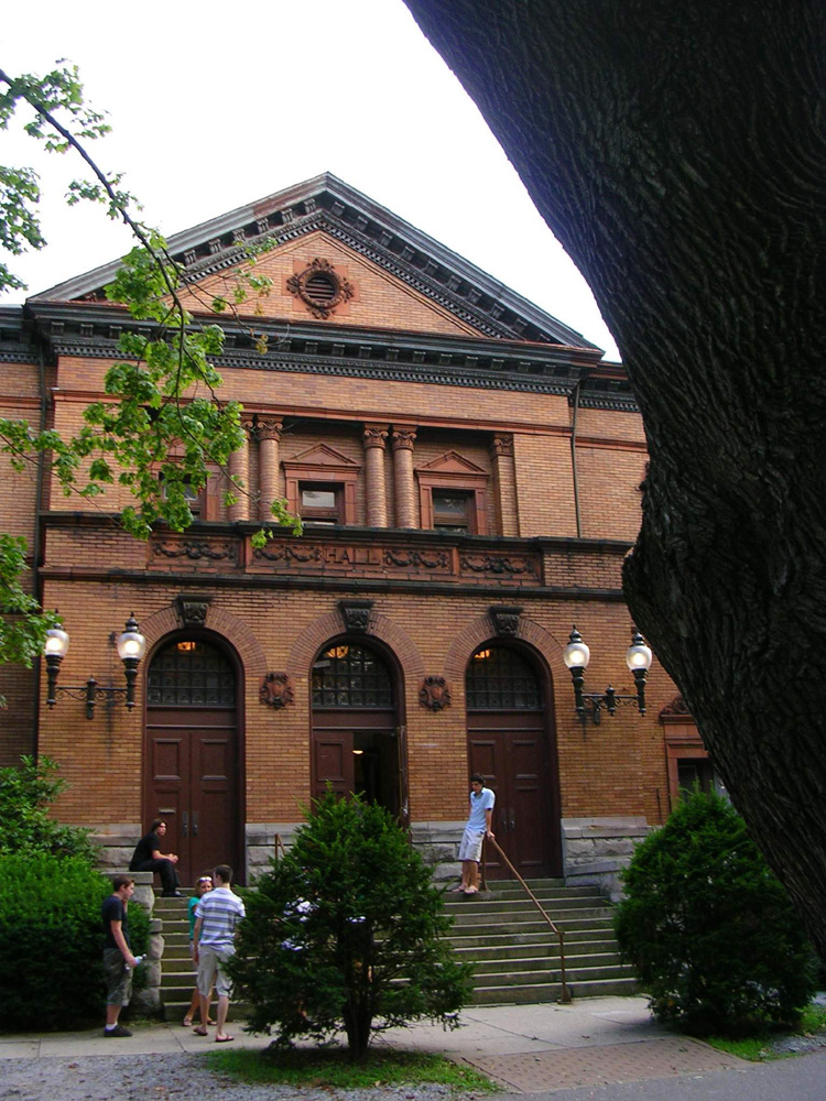 Carnegie-Free-Library-Music-Hall-2-Exterior-of-PPU