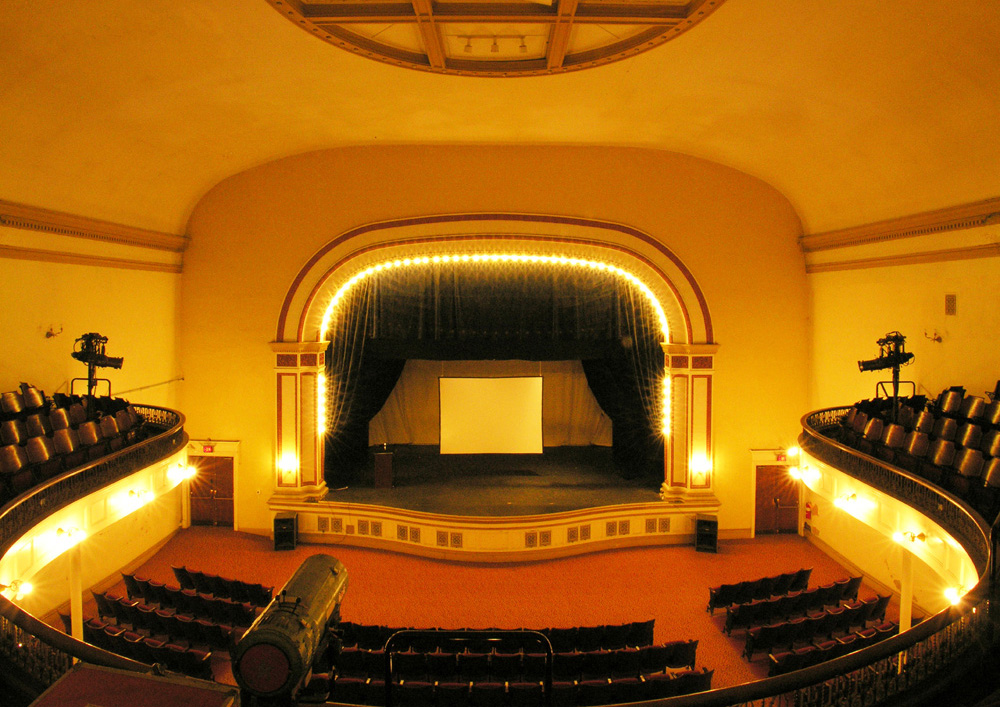 Carnegie-Free-Library-Music-Hall-3-Stage-and-Audience-Chamber1