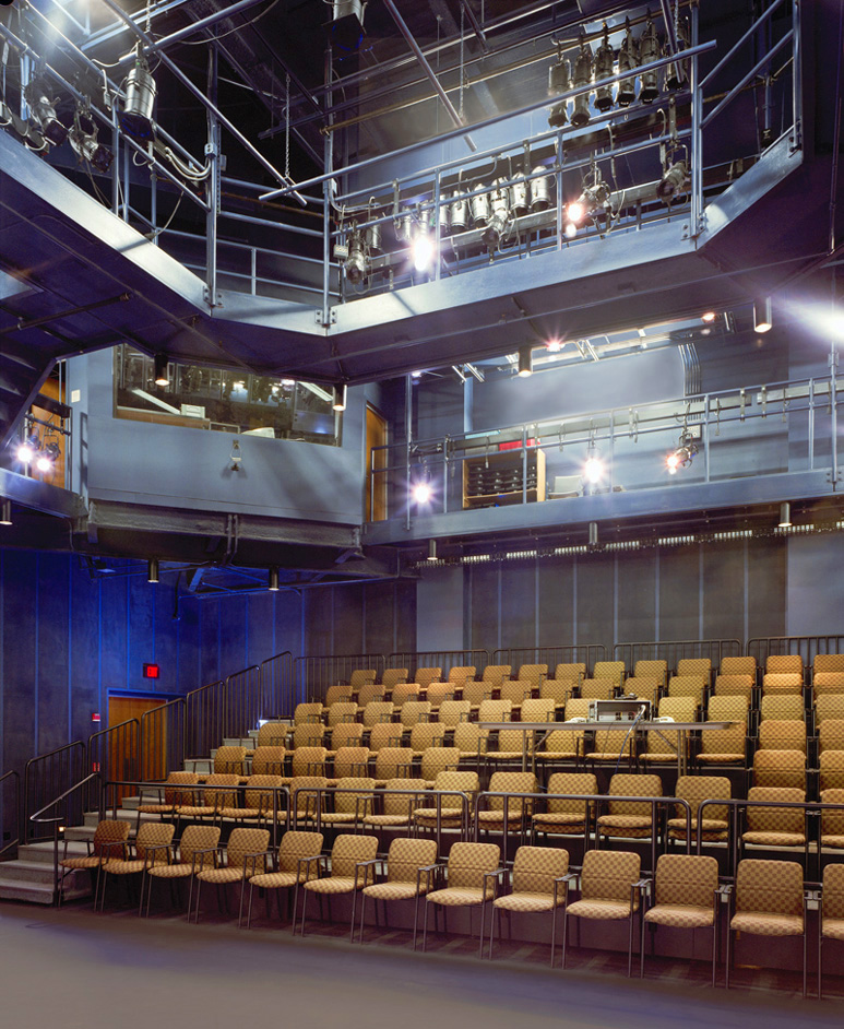 Carnegie-Mellon-Univ-Purnell-Center-for-the-Arts-6-Black-Box-Theatre