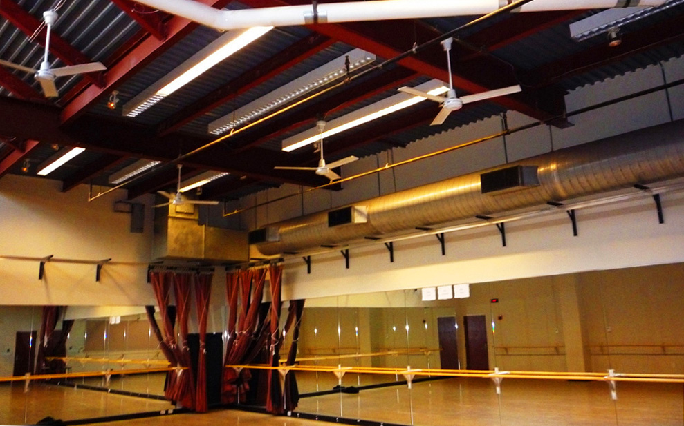 Carnegie-Mellon-Univ-Purnell-Center-for-the-Arts-8-Dance-studio