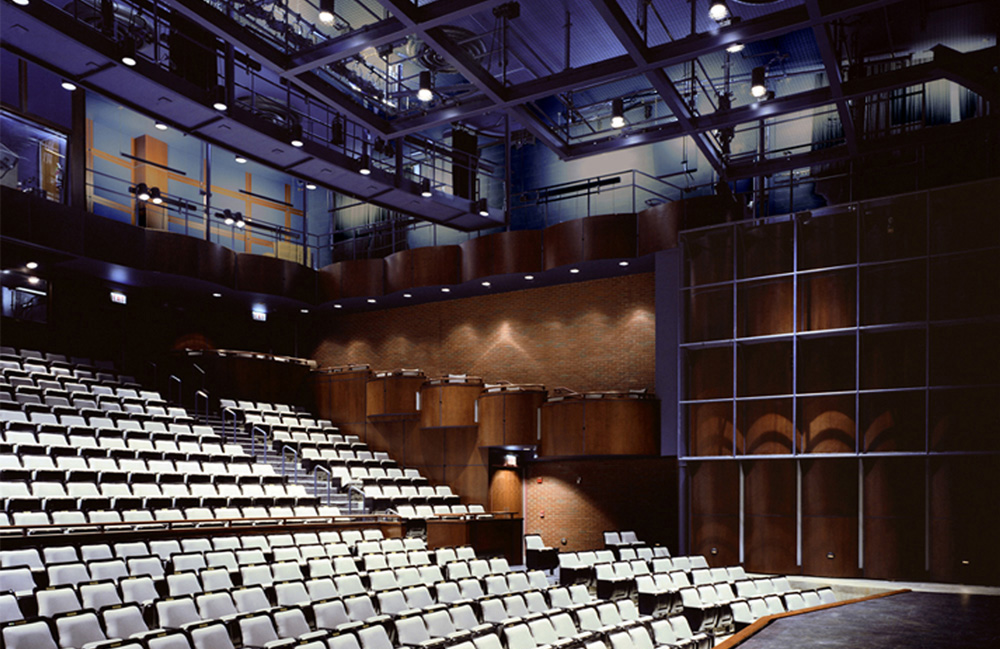 Carnegie-Mellon-Univ-Purnell-Center-for-the-Arts7-Theatre-interior