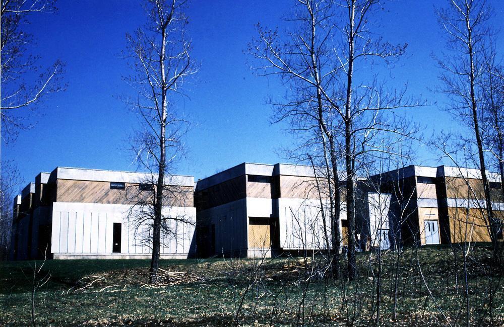 Chestnut-Ridge-Family-Health-Services-Center-1-