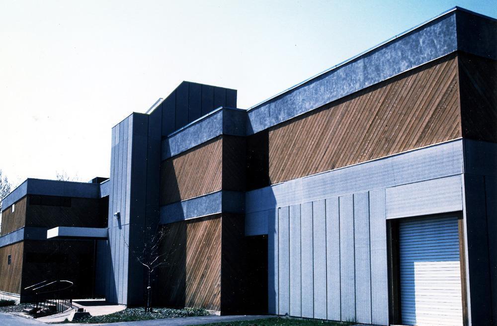 Chestnut-Ridge-Family-Health-Services-Center-3