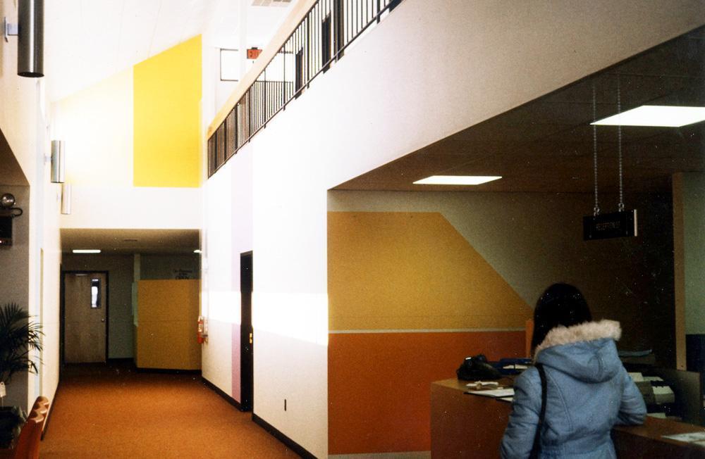 Chestnut-Ridge-Family-Health-Services-Center-5-Interior