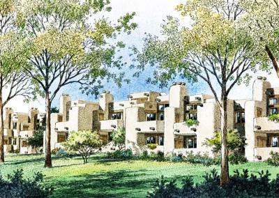 Cielo Vista Apartments