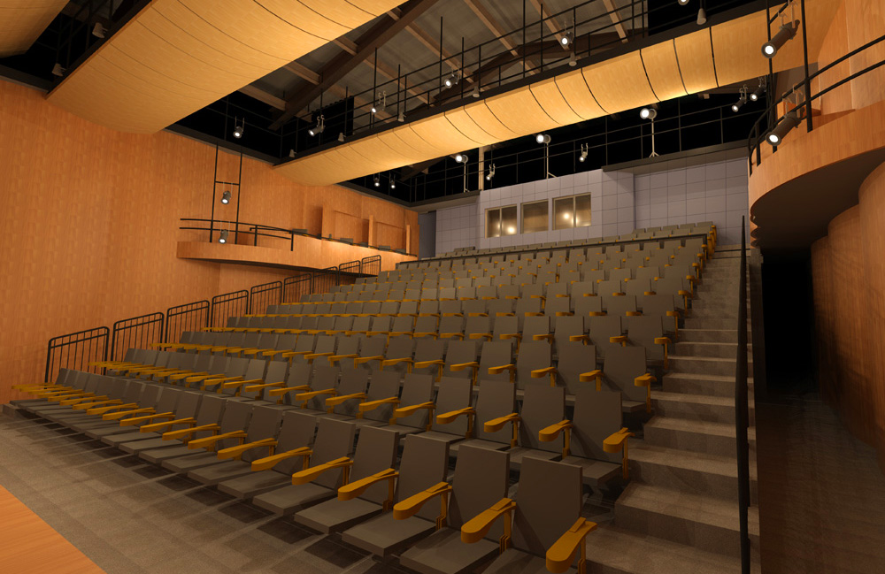 City-of-Yucaipa-Performing-Arts-Center-2-Interior-Rendering-of-Audience-Chamber1