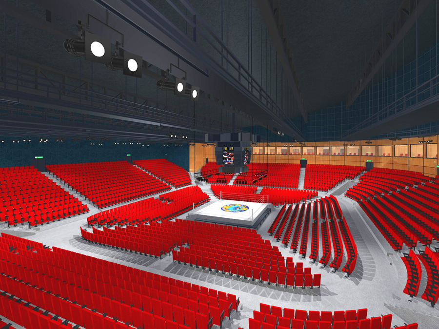 Commerce-Entertainment-Center-2_Boxing-Theatre-Interior