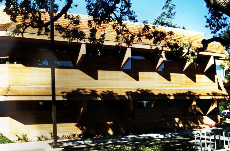 Cuesta-Park-Medical-Center-2
