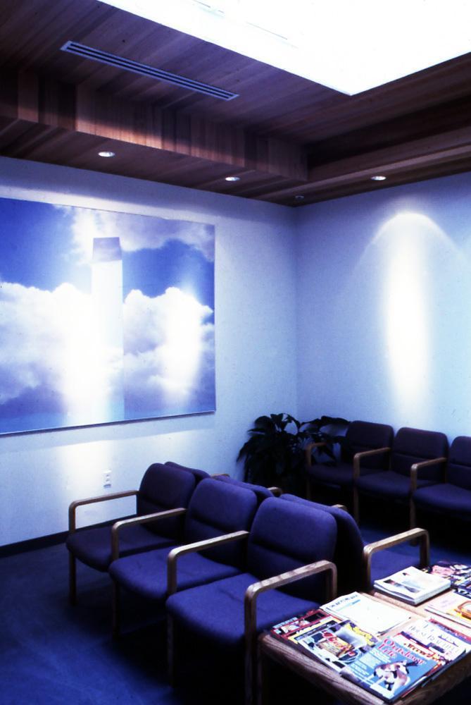 Cuesta-Park-Medical-Center-3