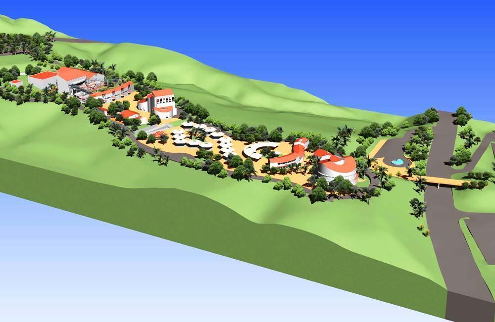 Cultural-Arts-Center-of-California-1-Master-Plan