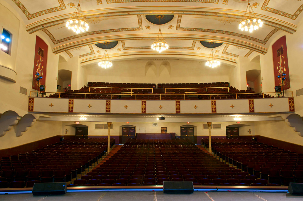 David-Marr-Auditorium-Renovation-1-Overall-View-of-Auditorium